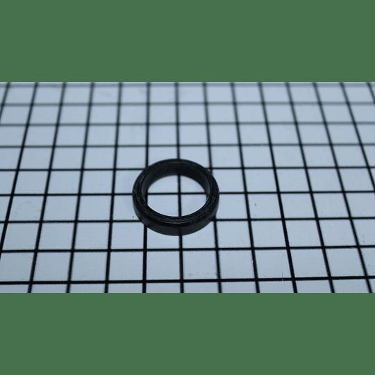 Sello Arbol Lavadora Whirlpool CR440884  | Repuestos de lavadora