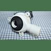 Bomba desagûe Lavadora Whirlpool W10465543 CR440675