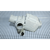 Bomba Drenaje Kraken Lavadora Mabe 228C2389P001 CR440171  | Repuestos lavadora