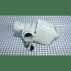 Bomba Drenaje Kraken Lavadora Mabe 228C2389P001 CR440171    Repuestos lavadora