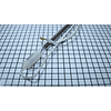 Resistencia vidrio Nevera Challenger CR440812