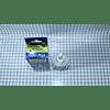 Pegante instantaneo / Super Pega  Infinita 729 Accesorio CR440521