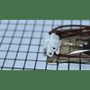 Bimetalico con Pacha Cables Cafe Nevera CR440382