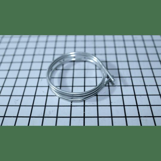 Fundete Soldadura Aluminio Pequeño Nevera Todas CR440447