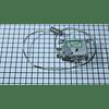Termostato PFN-175D-18 Nofrost Nevera Haceb CR440846 | Thermostat