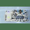 Tarjeta Electronica Lavadora Mabe Amazonas 189D3853G015 CR440375