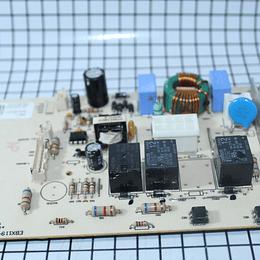 Tarjeta Electronica Lavadora Mabe Amazonas 189D3853G010 / WW01F001365 CR440411 | Control Board