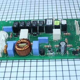 Tarjeta Electronica Lavadora Mabe 189D6438G004 CR440459