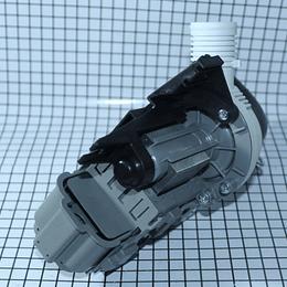 Bomba Drenaje Lavadora Whirlpool W10536347 CR440753