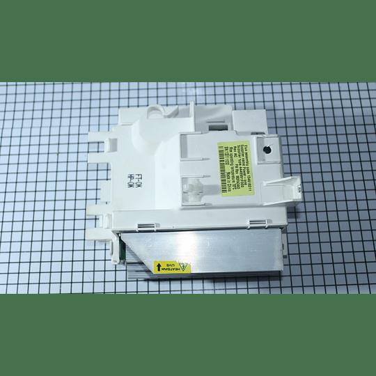 Tarjeta Motor Lavadora Frigidaire 134618213 CR441212