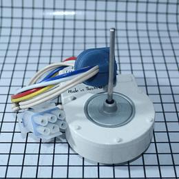 Motor Ventilador Original Nevecon Samsung CR441166