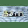 Tarjeta Electronica Lavadora Mabe Amazonas 189D2578G002 CR440116
