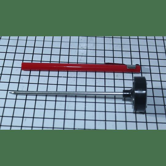 Termómetro Digital Punzón Nevera Mabe CR440392