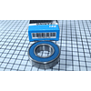 Rodamiento 6205 2RS C3  Lavadora Mabe Olimpia CR440596 | Bearing 6205