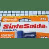 Sintesolda Standard 24 Horas Nevera 1102002 CR441171