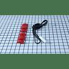 Sensor Temperatura Nevera Electrolux 41003930 CR440875