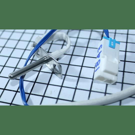 Sensor Lavadora Haceb 3005801 CR441006
