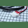 Sensor Original Nevera Samsung DA47-00095E CR440872