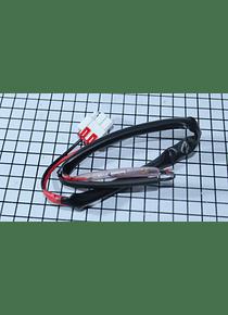 Sensor temperatura Generico Nevera Samsung CR440488
