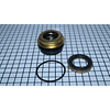 Sello Metalico Lavadora General Electric CR440388 | Repuestos de Lavadora