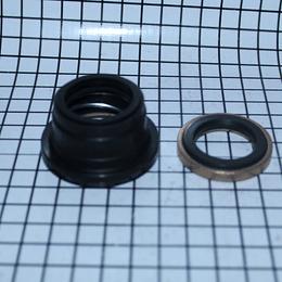 Sello Plástico Lavadora General Electric CR440389 | Repuestos de lavarropas