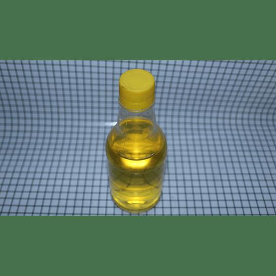 Aceite Compela Tapa Amarilla Nevera Todas CR440898
