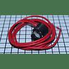 Bimetalico Generico Nevera Whirpool CR440365