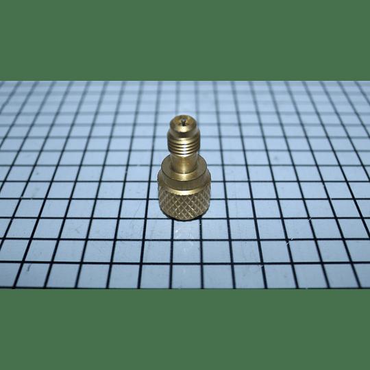 Acople Adaptador 5/16 Nevera  CR440421