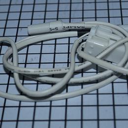 Bimetalico Y Fusible Original Nevera Electrolux E336285 CR440393