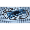 Bimetalico y Fusible Nevera CR440870