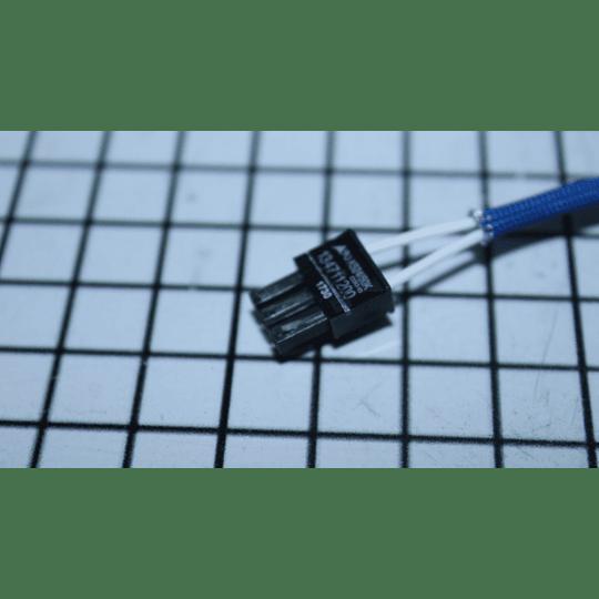 Termistor Lavadora Electrolux 134711200 CR441022