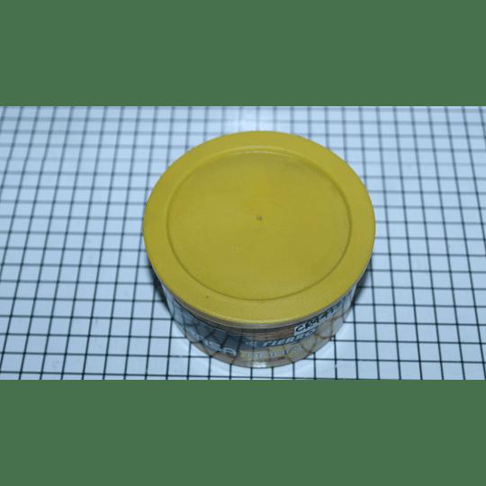 Grasa Amarilla Lavadora Todas CR441336