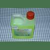 Aceite Lubricante Refrigeracion 134A Nevera CR440896
