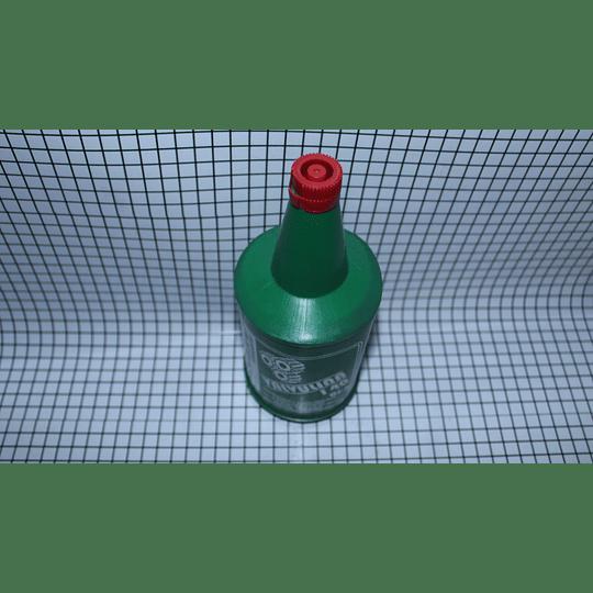 Valvulina 140 Lavadora CR440302