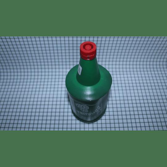 Valvulina 90 Verde Fierro Lavadora CR440304