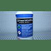 Gas Refrigerante M049 Plus Libra 340 gr Freon Nevera CR440859