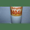 Gas Refrigerante R404A TcoolGAS Nevera 3337 CR440716