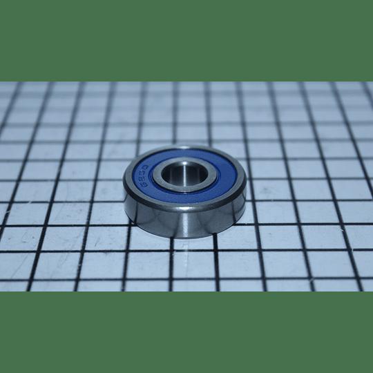 Rodamiento 6200-2RS C3 PFI Bearing Lavadora CR441164 | repuestos para lavadora