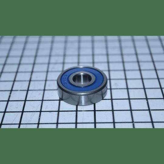 Rodamiento 6200-2RS C3 PFI Bearing Lavadora CR441164   repuestos para lavadora