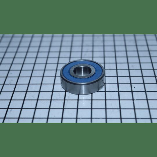 Rodamiento 6202-2RS 1/2 C3 Lavadora CR440644 | repuestos para lavadora
