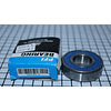 Rodamiento 6204-2RS C3 Lavadora CR440642 | Bearing 6204-2RS C3