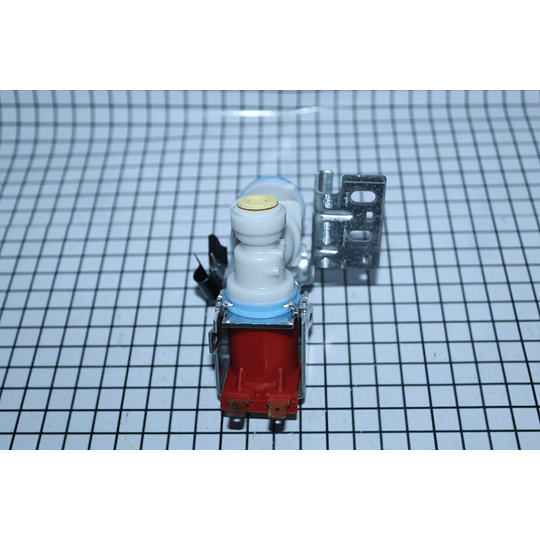 Electrovalvula 1 vía Nevera Whirlpool WP2315576 CR441086