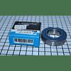 Rodamiento 6005-2RS C3 Lavadora CR440640 | Bearing 6005-2RS C3