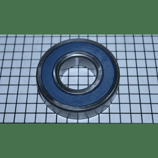 Rodamiento 6307 -2RS-C3  PFI Bearing Lavadora CR440857