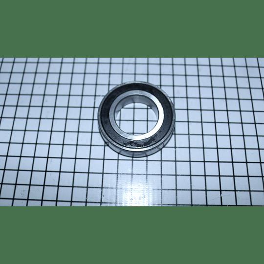 Rodamiento 6006 2RS C3 CMB Bearings Lavadora CR440858 | repuestos para lavadora