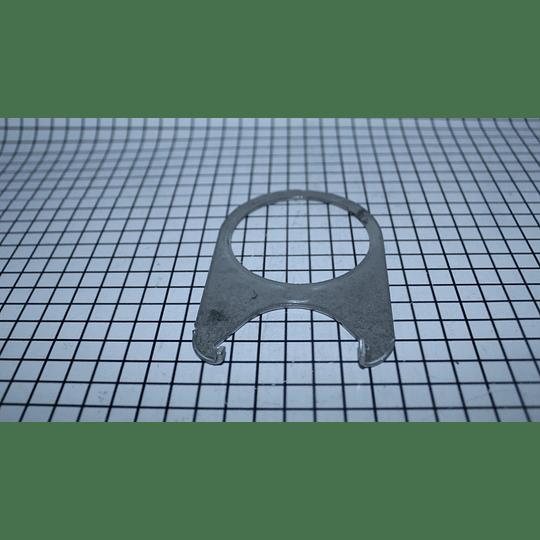 Actuador Transmisión Interna  Lavadora Whirlpool Americana 62621 CR440340 | Repuestos para Lavadora