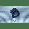 Motor Ventilador Nevera Electrolux C58127736 CR441062