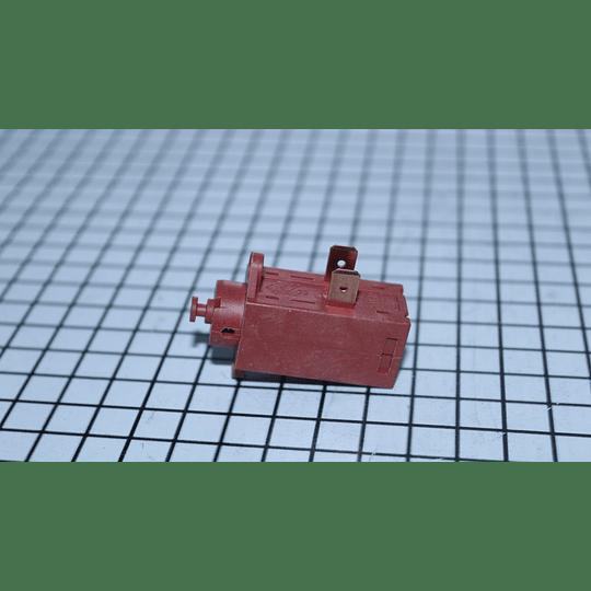 Termoactuador Lavadora Mabe 228C2329P001 CR440776