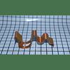 Bisagra Tapa Lavadora Whirlpool Americana 62780 CR440363