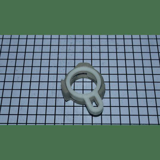 Levas Lavadora Whirlpool Americana 285206 CR440463